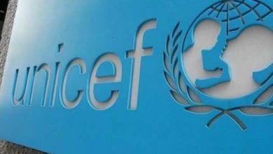 صورة اليونيسف: الجزائر تمكنت بدرجة كبيرة الحد من الآثار السلبية لجائحة كورونا على الأطفال