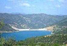 صورة البويرة: تزويد سكان الأخضرية وسور الغزلان بالماء مرة كل 5أيام
