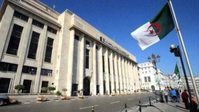 صورة مخطط عمل الحكومة أمام نواب المجلس الشعبي الوطني هذا الإثنين