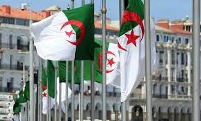صورة الجزائر مسحت ديون 16 دولة بقيمة 1.4 مليار دولار