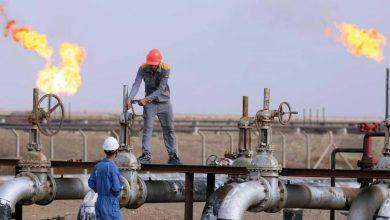 صورة بطرق ملتوية.. المغرب يعتزم على شراء الغاز الجزائري من إسبانيا