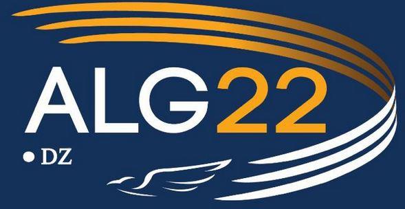 ALG22 شبكة إخبارية جزائرية